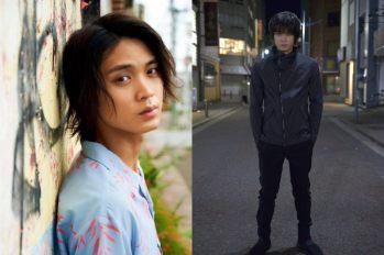 【日劇】磯村勇斗確認加入三浦春馬新劇「TWO WEEKS」,出演冷酷殺手一角~