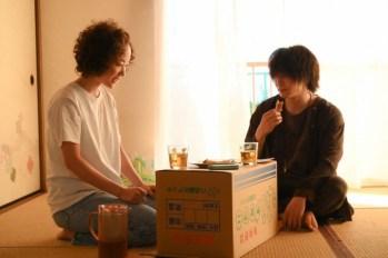 【凪的新生活】最後30秒既害羞又衝擊!中村倫也是糖衣毒藥?!第3話