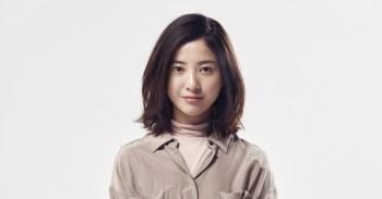 【日劇】吉高由里子再演職業女性~ 主演1月新劇「不知道就好的事」,首次挑戰記者角色~