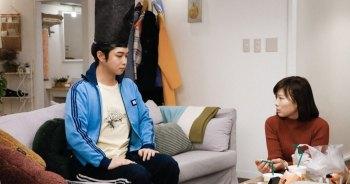 軟萌魅力超圈粉~千葉雄大主演「真好啊 光源氏」榮登春季日劇滿意度第1位。