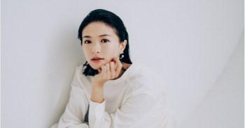 榮倉奈奈宣布懷孕,即將與丈夫賀來賢人迎來第2個寶寶啦~