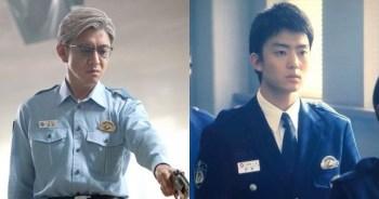 伊藤健太郎事件波及「教場2」~ 出演車軋人場景與真實事故相似,不得不重拍。