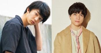 伊藤健太郎角色將由「傑尼斯WEST」重岡大毅頂上?「教場2」劇組忙於重拍。