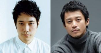 小栗旬主演新版「日本沉沒」電視劇,集結松山研一、杏、香川照之等豪華卡司。