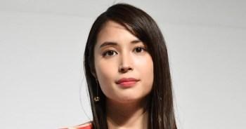 廣瀨愛麗絲與籃球代表男友傳分手~ 原因是太專注工作無暇戀愛?