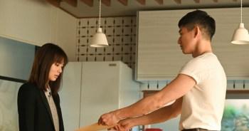 【離婚活動】前男友 & 綠茶登門作怪無礙感情進展,紘一霸氣決定不離了~ |第4話