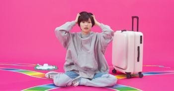 """二階堂富美確定主演夏季日劇「Promise・Cinderella」,捲入""""現實版人生遊戲""""~"""