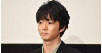 伊藤健太郎期待回歸,登場電視節目反而引起反感。