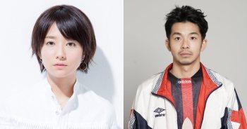 木村文乃客串參演「短劇開始了」,出演仲野太賀的姐姐。