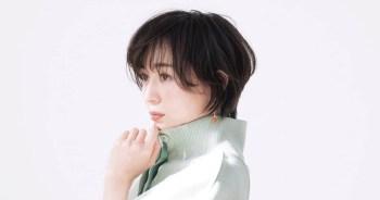 深田恭子臨時辭演,比嘉愛未當選新劇「我推的王子」主演的三大原因。