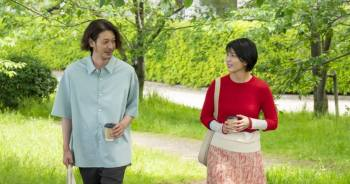 【大豆田永久子與三名前夫】新篇開展~ 永久子迎來久違的獨居生活及新邂逅,卻在最後關頭再變恐怖片~  | 第7話