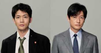 吉高由里子新劇「最愛」宣布卡司追加~ 松下洸平、井浦新兩位型男確定加入!