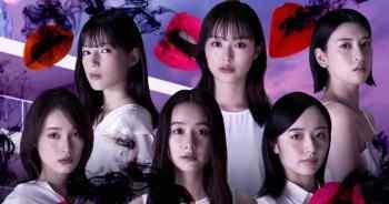 這公寓根本美女入雲!三吉彩花、堀田真由、內田理央等等確定出演。西野七瀨新劇「言靈莊」卡司追加。