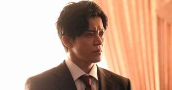 向全球進發!小栗旬「日本沉沒」確定在Netflix上架~ 還有宮藤官九郎&大石静共同執筆的電視劇。
