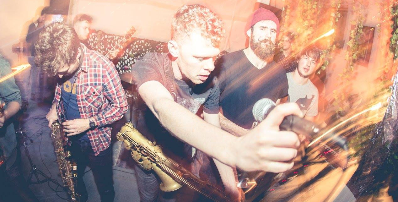 Leeds Music Blogs and Magazines You Should Know About