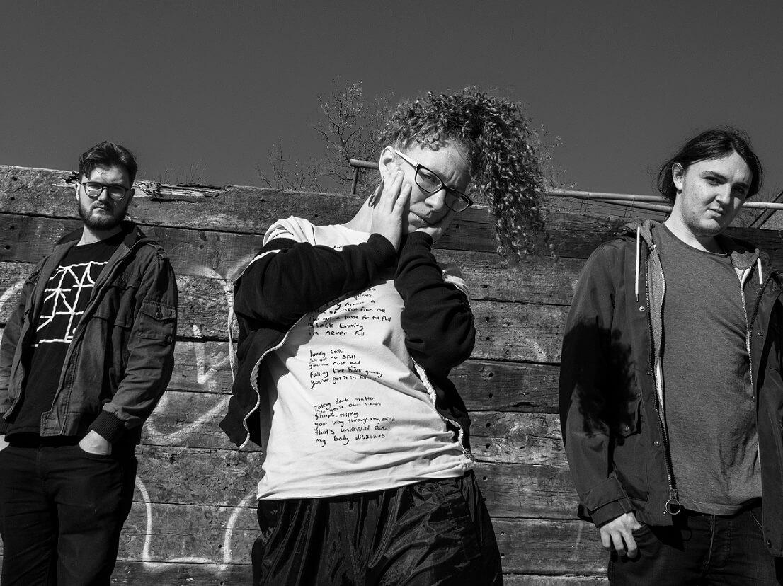 Freese Trio Drop 'Pleasure Island' From New Dark Trip-Hop Record