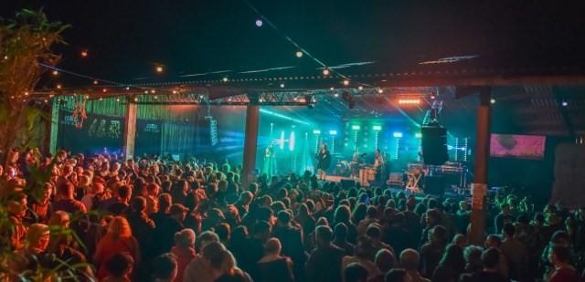 Manchester Music Festivals: The Alternative Guide