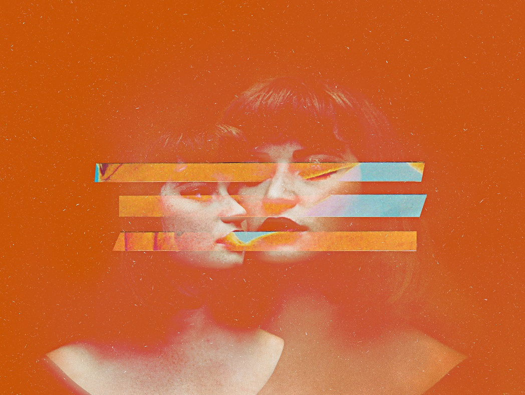 Rosie Tee Drops Mesmeric Jazz-Pop Single 'Wither'
