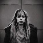Kayla Painter Talks Sound Design, Sync, and Creativity