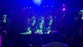 J.Lo's opening
