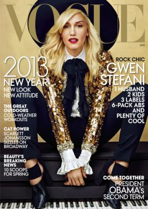 gwen_stefani_Vogue_jan_2013_sm