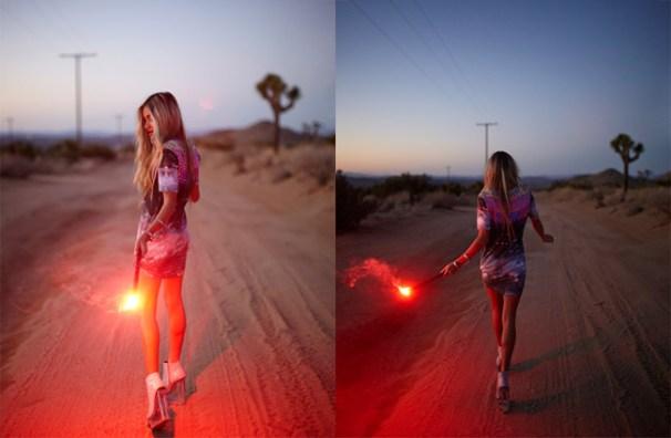 Nasty-Gal-Valley-girl-Coachella-lookbook-2013-12