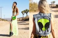 Nasty-Gal-Valley-girl-Coachella-lookbook-2013-7