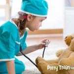 Understanding Eosinophilic Esophagitis (EoE) in Children