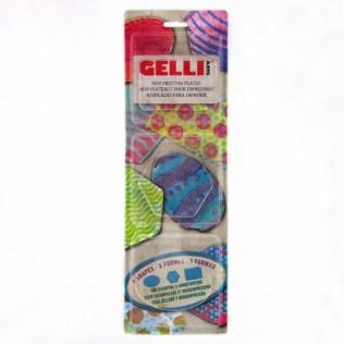 Gelli-Mini-Plate-Package2