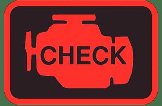 Check_Engine_Light