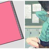 Otaku Handbook
