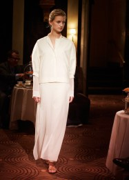 the-row-rtw-ss2013-runway-02_230928142812