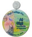 Al-Sigl-Suncatcher