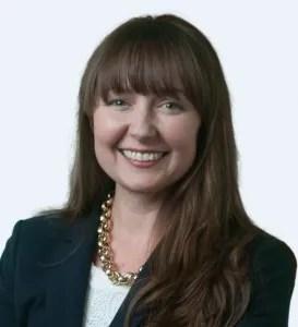 Stephanie Terry | Pinnacle Plan Design