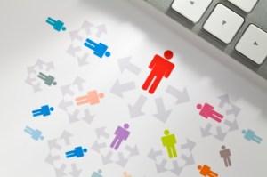 Why Recruiting Is Getting Harder | Pinnacle Winnipeg