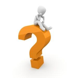 https://pixabay.com/en/question-mark-question-response-1019922/