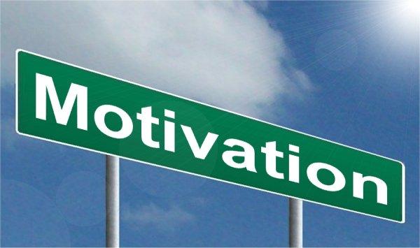 http://www.picserver.org/m/motivation.html