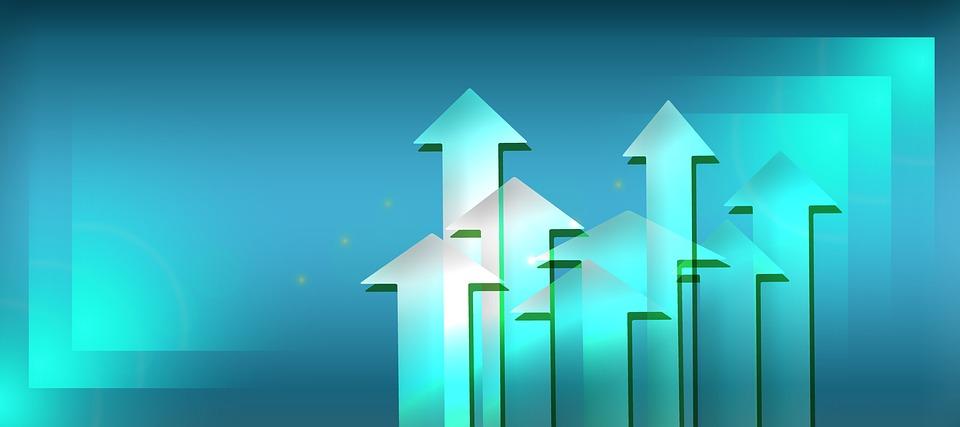 https://pixabay.com/en/arrows-growth-hacking-profit-1574169/