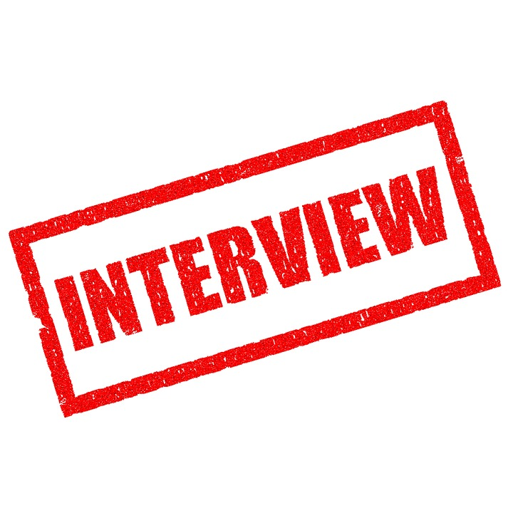 Image result for things not to do in an interview