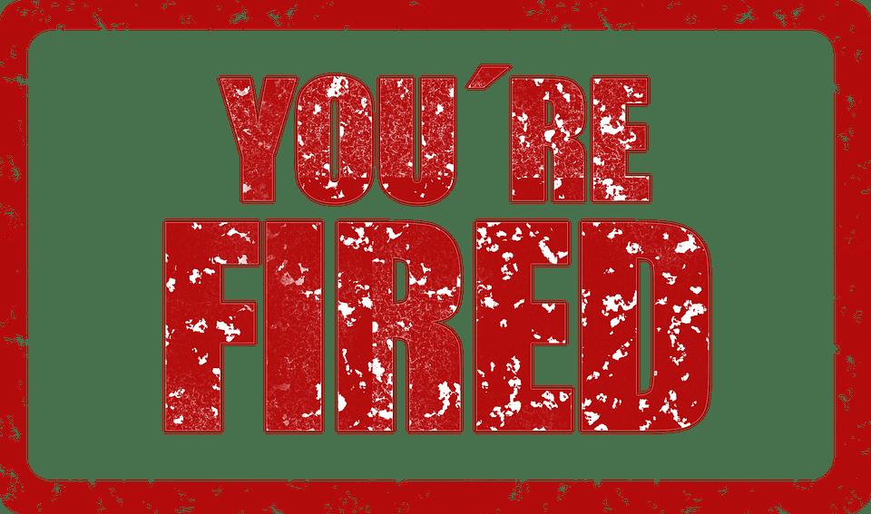 https://pixabay.com/en/hand-man-flick-flick-off-1538204/