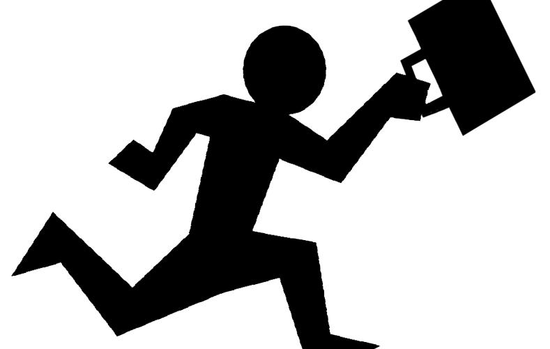 https://commons.wikimedia.org/wiki/File:Work_life_balance_rat_race.png