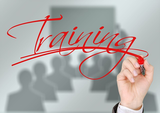tips training transfer workplace