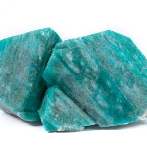 Amaszonite A2