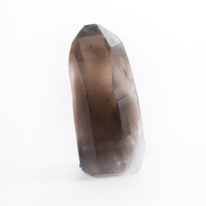 Smoky Quartz 12-1