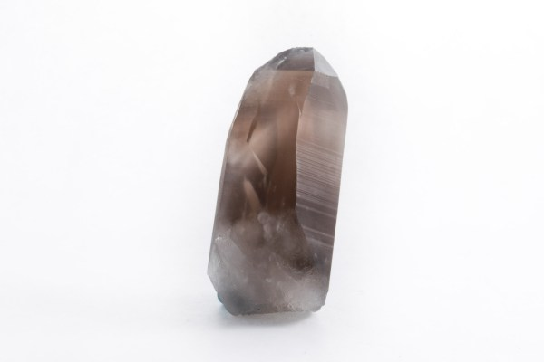 Smoky Quartz 12-2