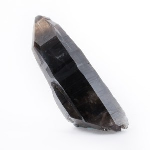 Smoky Quartz 15-1