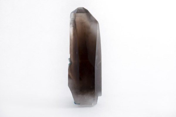 Smoky Quartz 6-1