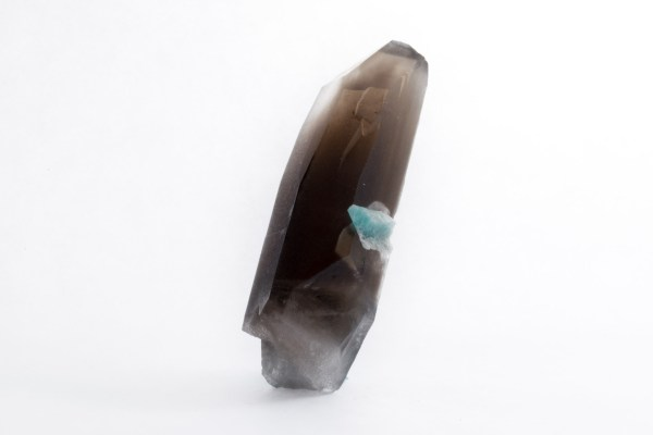 Smoky Quartz 6-2