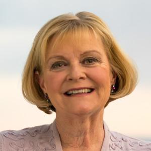 Susan Circle