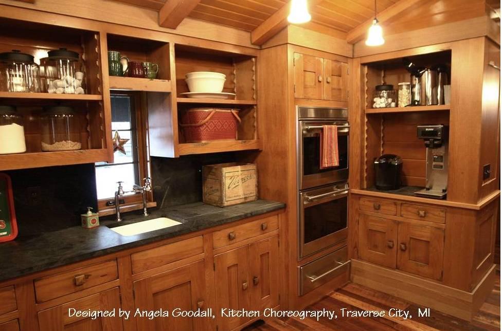 Kitchen Cabinets Traverse City Dandk Organizer